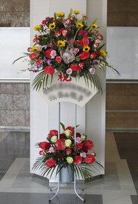 201011121