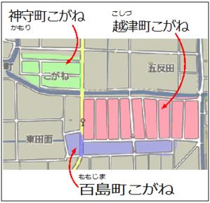 20120606